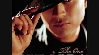 "Frankie J ""Obsession (No Es Amor)"" [Spanish Version]"