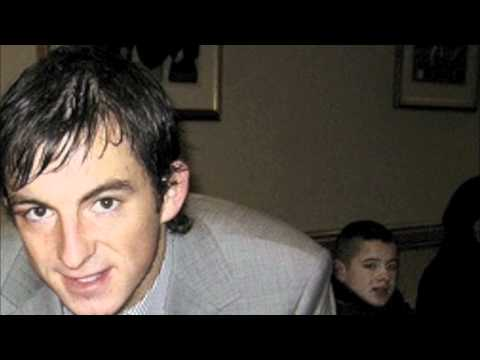 Leighton Baines-I Think About You Everday