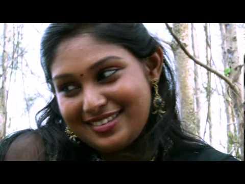 Nenjin Thudi Thaalam Neeyallayo ...നെഞ്ചിന് തുടി താളം നീയല്ലെയോ.... Malayalam Album video