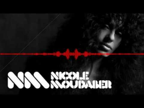 Nicole Moudaber - Movin&#039; On (Original Mix) [Drumcode]