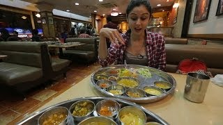 Places to Eat at in Jodhpur| Rajasthani Food Restaurants