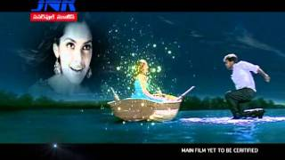 Love Journey - love journey Telugu movie