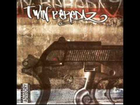 Twin Beredaz - Not Meant To Be