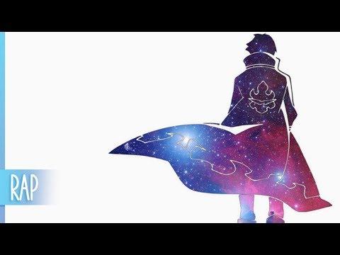 Pegboard Nerds - Speed Of Light (Pt. 2) (feat. Taylor Bennett & Skylr)