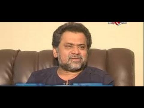 Anees Bazmee won't re-shoot scenes from 'Ready'