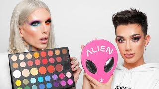 Palette Swap ft. Jeffree Star