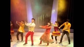 BD DANCE 2016 BY Sohel Rahman