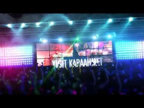 Turkish VIDEOS  La XXX Free Porn Videos