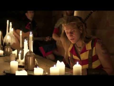 Feuerschwanz - Auf Wiedersehn