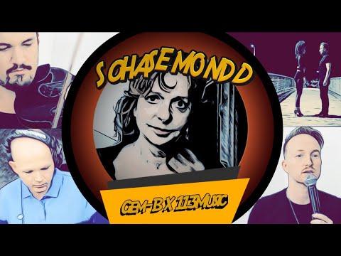Gem-B x 113music - Sohase mondd (Official Music Video)