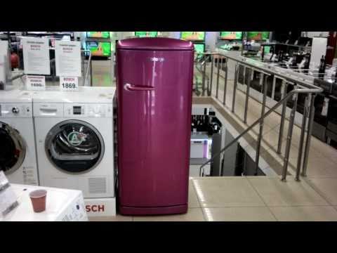 Gorenje Kühlschrank Orb 153 X : Kühlschrank gorenje retro kühlschrank kühlschrank