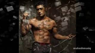 Maatraan - Maatraan ~ Movie ~ Suriya [HD]