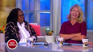 Rotten Tomatoes Killing Box Office? | The View