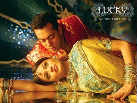 Jaan Meri Jaa Rahi Sanam(Udit Nayaran & Anuradha Paudwal) Hindi...