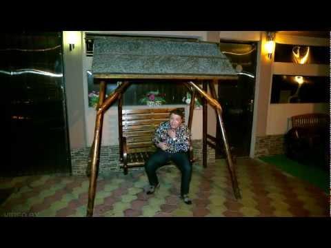 TATAL MEU (Videoclip 2012)