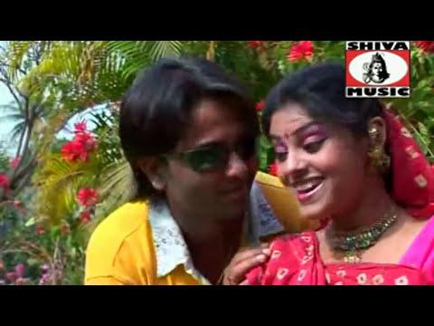 Kurukh Oraon Song Jharkhand 2016 - Hidi Baras   Kurukh Oraon Video Album - Rasika Pello