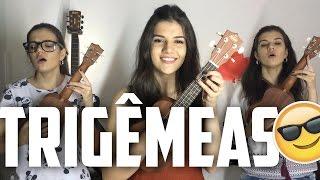 download musica Trem Bala - Amanda Lince Cover Ana Vilela