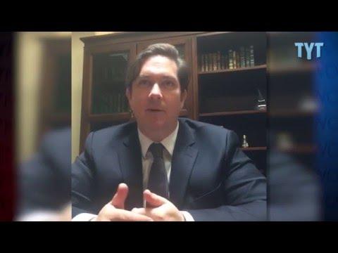 New York Primary Lawsuit Gains Momentum