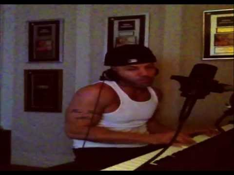 KARL WOLF - LIVE PIANO (EVERYTHING I DO) I DO IT FOR YOU * BRYAN ADAMS