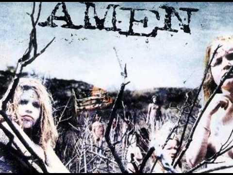 Amen - Coma America