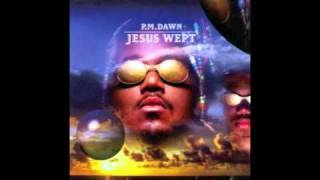 Watch P.m. Dawn My Own Personal Gravity video
