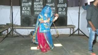 rajput wedding ll Nena Ra Lobhi ll aji hansa mhari runak jhunak payal baje