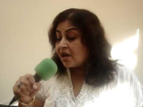 Main Zindagi Ka Saath-Tribute To Rafi Ji