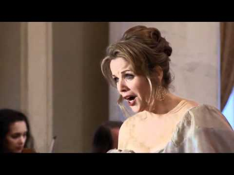 Renée Fleming: Casta Diva (Bellini)
