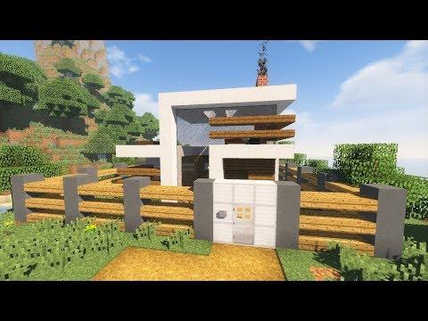 Дом, который строится сам! МЕХАНИЧЕСКИЙ ДОМ ХАЙ-ТЕК!