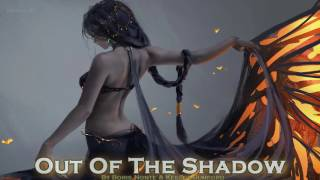 EPIC POP   ''Out Of The Shadow'' by Boris Nonte [feat. Keeley Bumford]