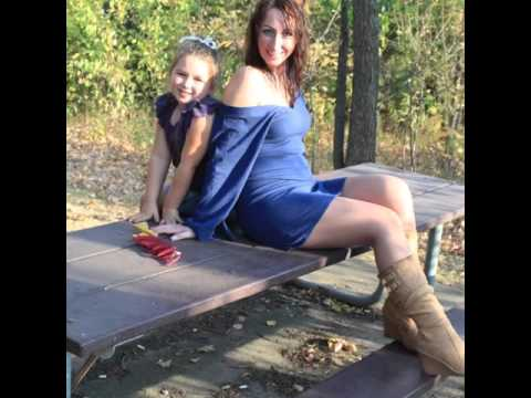 Mother daughter love Song  Taylor Swift  Never Grow Up