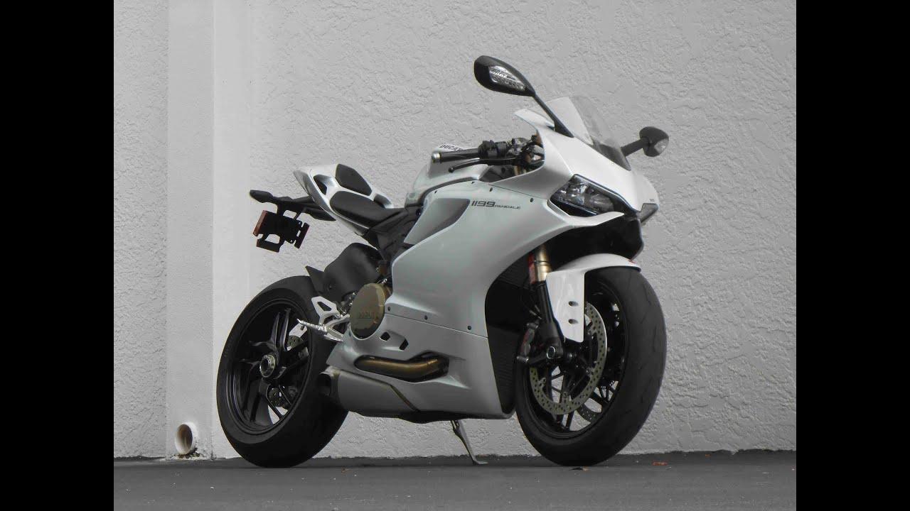 Ducati Panigale White Wallpaper White Ducati 1199 Panigale r
