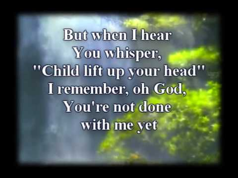 Worship god lyrics