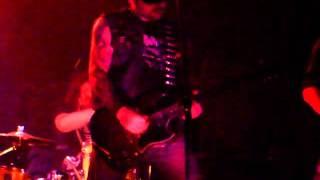 Watch Viking Skull Wizards Sleeve video