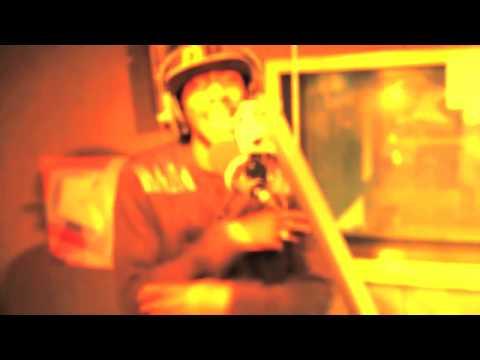 Preditah – Circles EP promo video: Released Feb 5th Digital & Limited orange vinyl