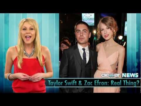 zac efron taylor swift dating 2014 Taylor swift has certainly my week with marilyn star eddie redmayne was rumored to be dating swift for a taylor and zac efron reportedly started.