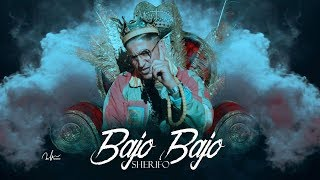 Sherif Omeri - Bajo Bajo (Official Video)  شريف اومري - باجو باجو