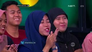 Download Lagu Kelucuan Ria Ricis & Oki Setiana Dewi Saling Cerita Sifat Mereka Gratis STAFABAND