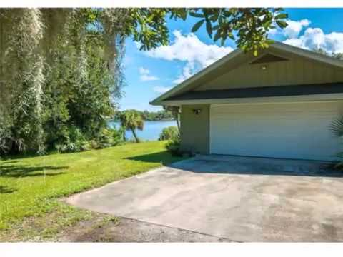 Real estate for sale in Micco Florida - MLS# 139949
