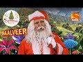 Baal Veer - Episode 248 - 5th September 2013