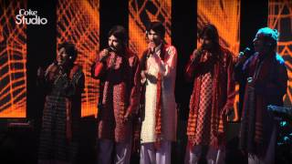 download lagu Kandyaari Dhol Geet, Bohemia And Chakwal Group gratis