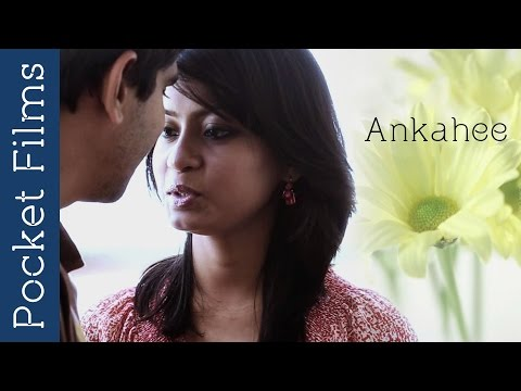 Tere Liye - Romantic Song | Upcoming Short Film - Ankahee (Must...