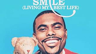 Duval Smile Livin My Best Life Drum By Brian Williams