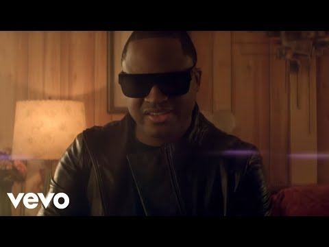 Taio Cruz - There She Goes Music Videos