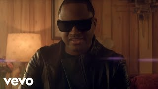 Watch Taio Cruz There She Goes video