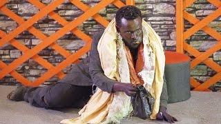Ethiopian - Yemaleda Kokeboch Season 3 Ep 13 B