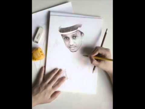 رمزي محمد-ظلمني الوقت ramzy mohammed