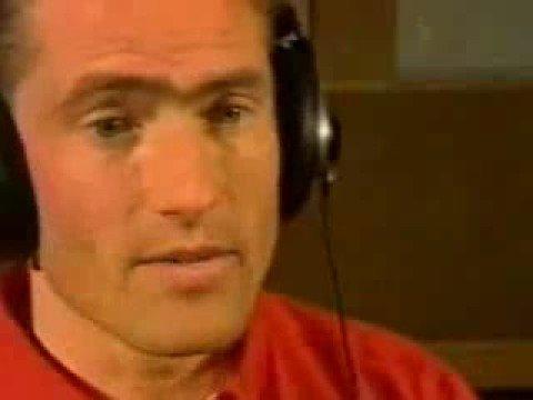 Selectie Feyenoord '92 - Feyenoord we houden van die club