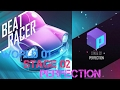 Beat Racer   World 1 Stage 02 Perfection