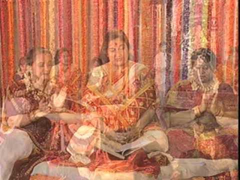 Jai Jai Ambe Maa [Full Song] Amba Amritwani- Non Stop